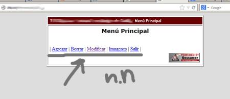 acceso-formulario
