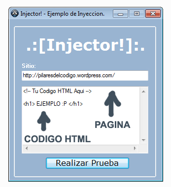 injector1