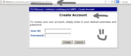 login-form-create-user
