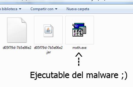 ejecutable-del-malware-2