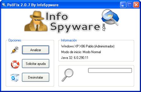 eliminar_virus_policia_6