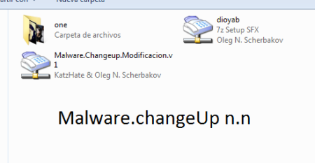 malware.changeup