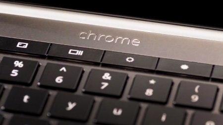 29906170001_2193317527001_Chromebook-914