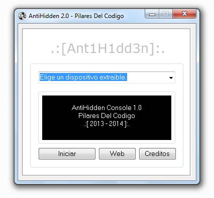 antihidden-2