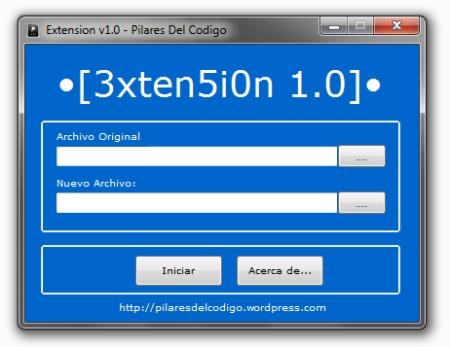 extensionv1