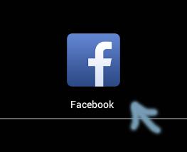 facebook-13-instalado