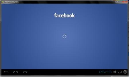 iniciando-sesion-facebook-13