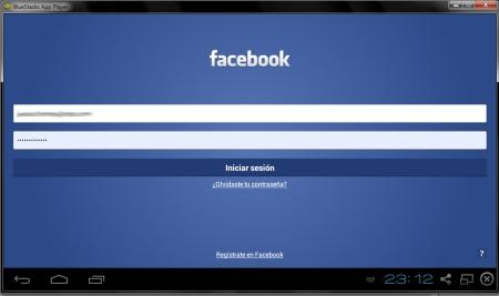 inicio-facebook-13