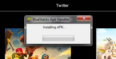 instalacion-apk-facebook-13