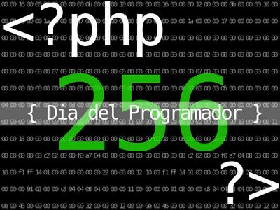 dia_del_programador