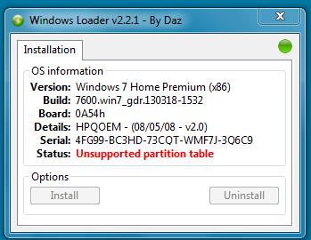 loader  2.21 diaz