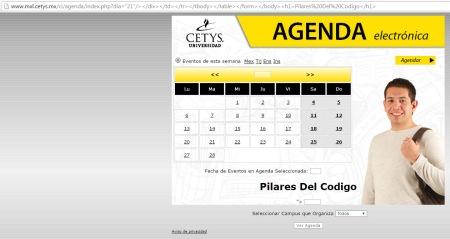 www.cetys
