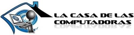 la-casa-de-las-computadoras-logo-1459376546