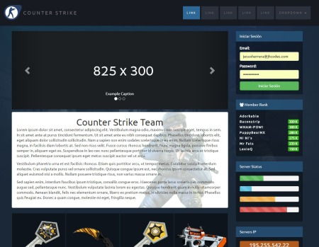 counter-strike-theme