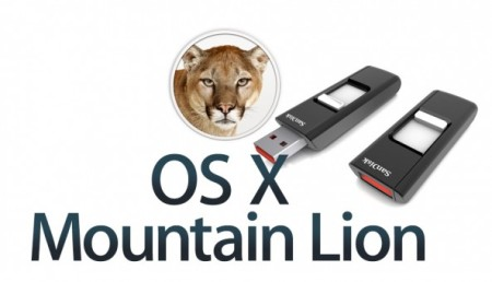 os-x-mountain-lion-usb-boot-disk-teaser-e1346692878765
